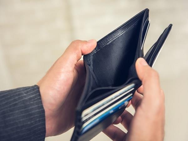 वास्तु टिप्स: पैसे की तंगी दूर करने के 6 आसान उपाय