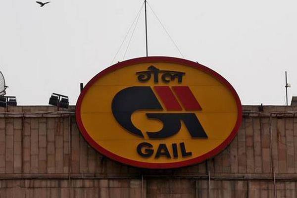 gail s net profit jumped 170 percent in fourth quarter