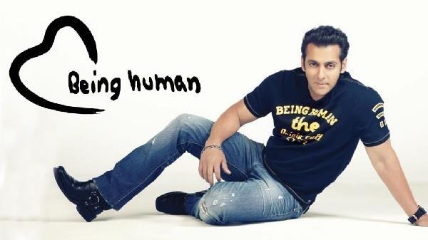 अभिनव के निशाने पर फिर आए सलमान खान, कहा- Being Human में होती है मनी लॉन्ड्रिंग