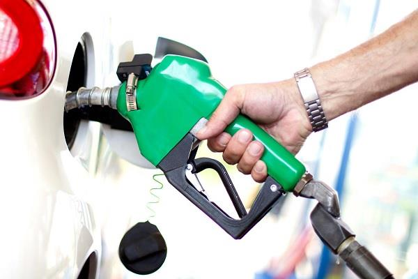 congress s protest on petrol and diesel prices