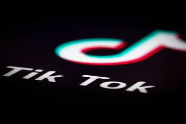 china will suffer 100 crores due to the closure of tiktok