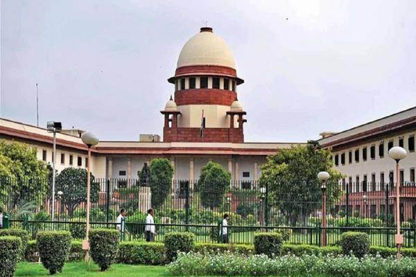sc hearing today telecom companies will declare a plan to repay the arrears
