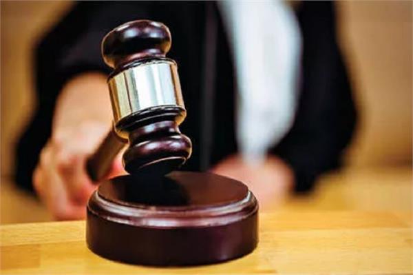 big shock high court bans 69 000 teachers recruitment
