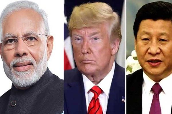america watch on china trickery
