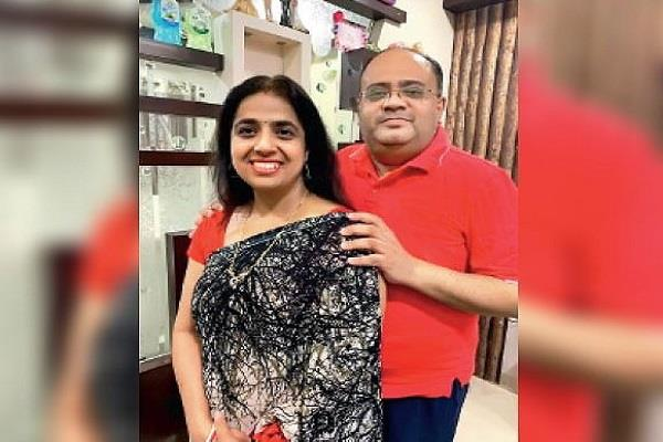 physiotherapist dies due to lack of treatment in indore