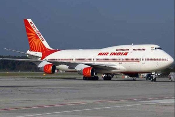 bidding deadline for air india again now it will be the last date
