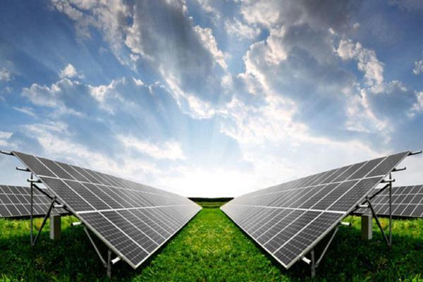 adani has enough room to sell 10 15 stake in green energy gautam adani
