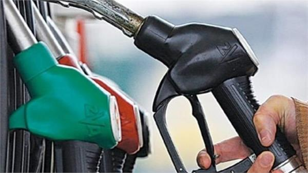 pakistan govt hikes petrol price by a staggering rs 25