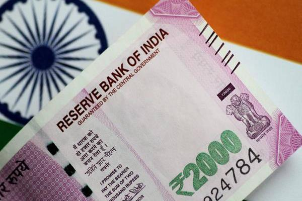 india may suffer 31 lakh crore rupees in next 2 years due to kovid 19 report