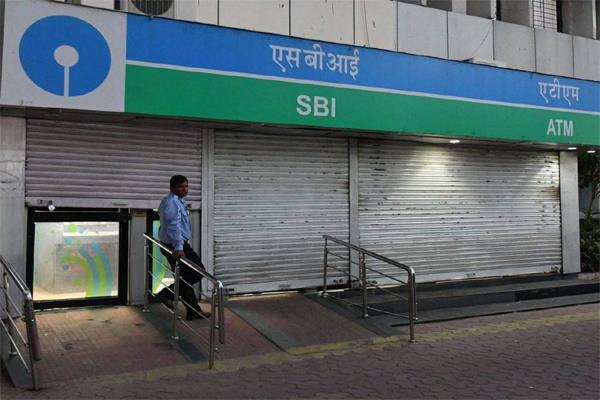 sbi will sell 2 1 percent stake in sbi life