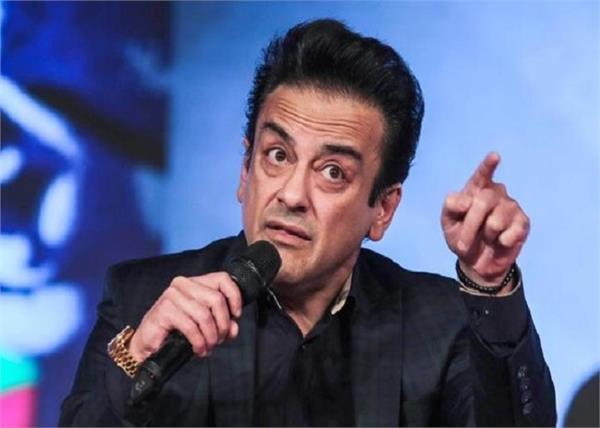 म्यूजिक माफिया पर भड़के अदनान सामी, बोले- किसी के बाप की जागीर नहीं