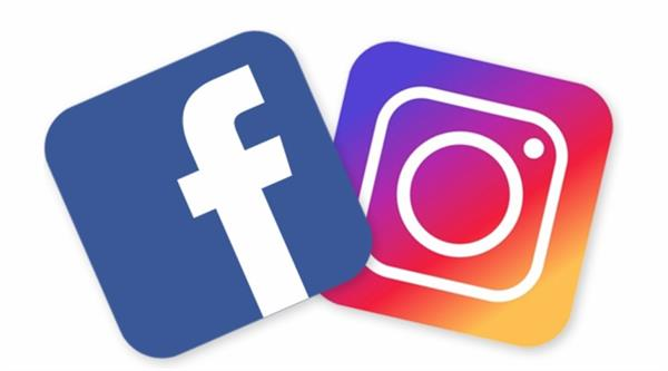 facebook and instagram unblocked sikh after three months