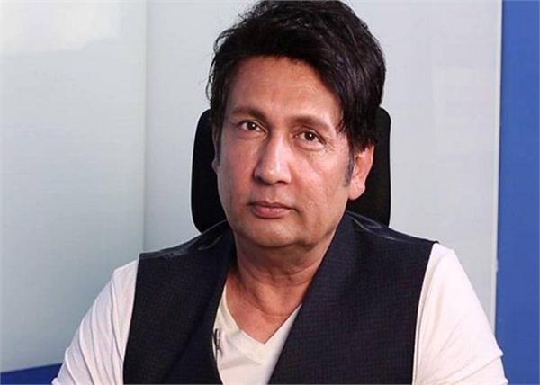 सुशांत के पिता से मिलेंगे शेखर सुमन, सीएम नीतीश कुमार से करेंगे सीबीआई जांच की मांग