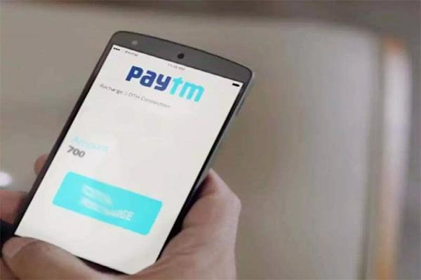 people are demanding ban on paytm big basket jomato after chinese app ban