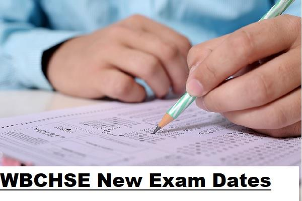 wbchse new exam dates hs exam 2020 postponed to begin on july 2