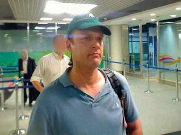 headley cannot be extradited to india us attorney