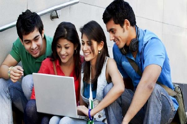 chhattisgarh admission process will start in school college from this month
