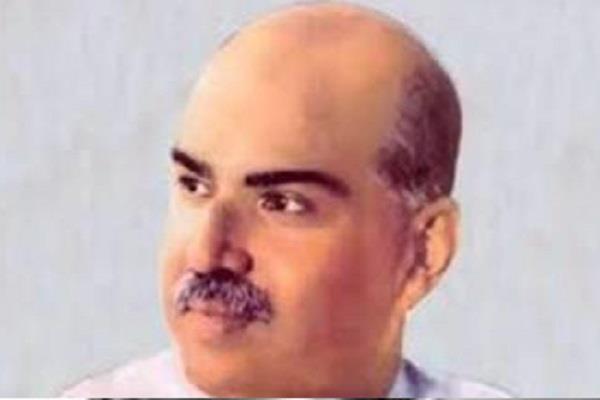 vijayvargiya said the mukherjee who saved bengal forgot mamta