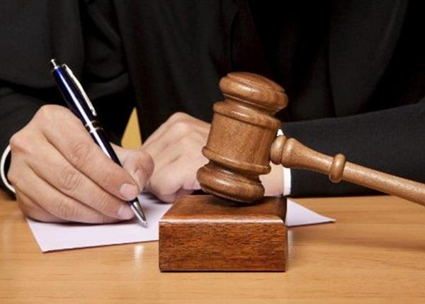 restriction on arbitrariness of private schools high court decision on fees