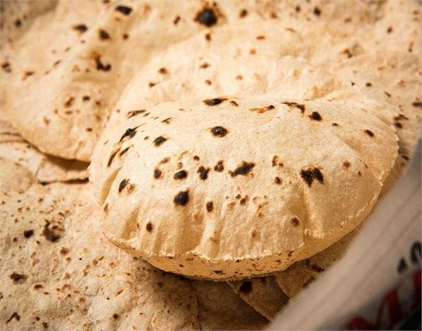 रोटी से जुड़े करें ये चमत्कारी उपाय, जीवन की हर परेशानी होगी दूर!