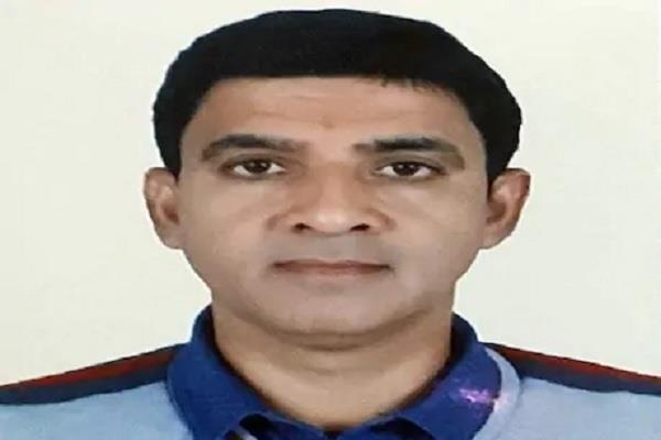 sarkaghat s young man dies of corona in saudi arabia