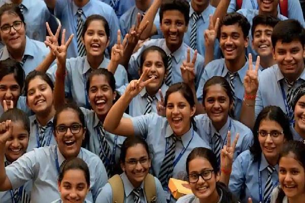 jharkhand jac class 9 result 2020 declared direct link to check