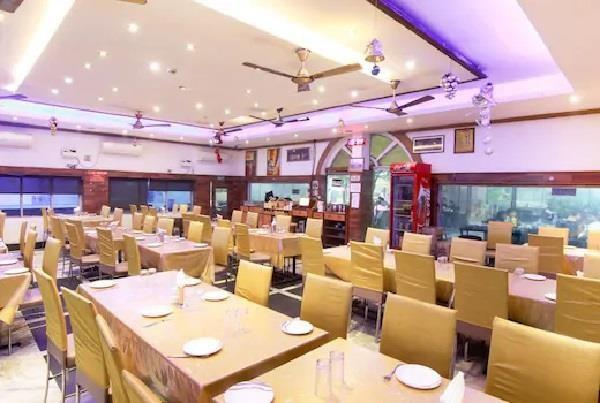 new guidelines related to hotels restaurants and marriages in punjab
