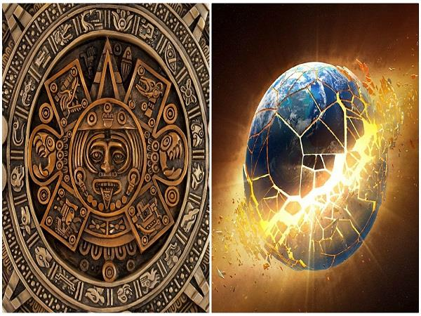 world will end on june 21  claim conspiracy theorists