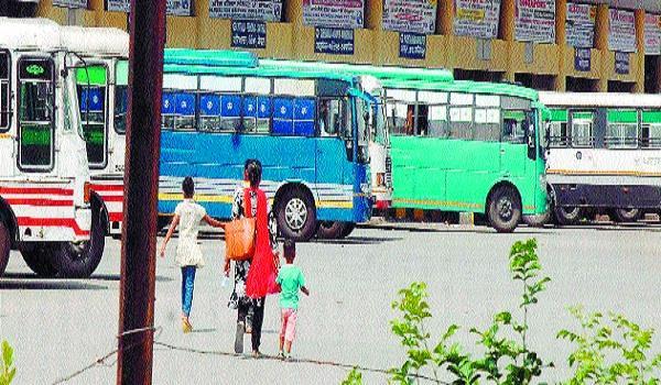 quarantine of 27 passengers arriving in jalandhar from doha to amritsar