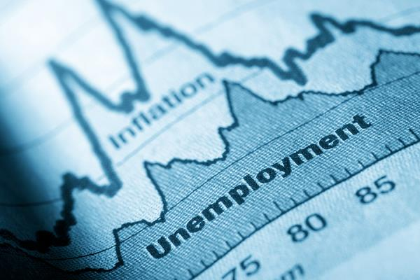 millions of people lost jobs due to lockdown unemployment increased in may