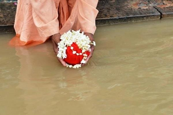 haridwar will be able to stay for 24 hours
