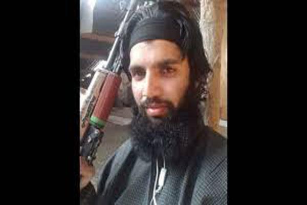 3 terrorist killed in pulwama encounter
