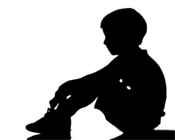 case registered for misbehaving with a school student