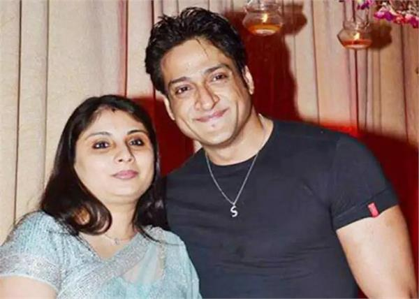 दिवंगत एक्टर इंदर कुमार की पत्नी का खुलासा, काम मांगने पर ब्लॉक कर दिया था नंबर
