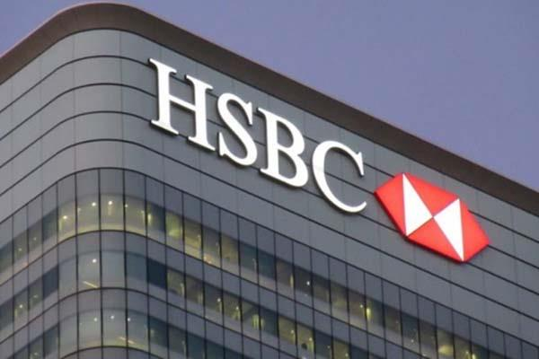 corona effect hsbc will lay off 35 000 employees