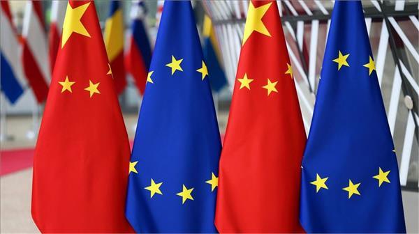 covid 19 september s eu china summit cancelled
