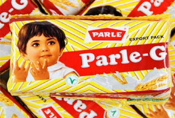 parle g biscuits sold heavily due to lockdown