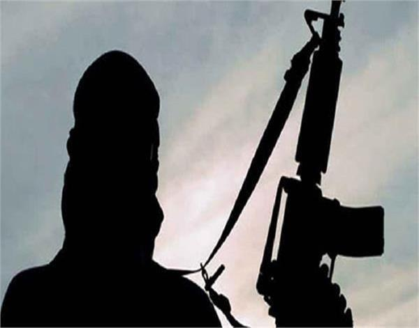 both terrorists caught in pathankot on five days police remand
