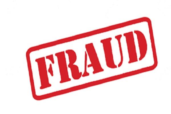 one crore rupees cheated by blackmailing woman