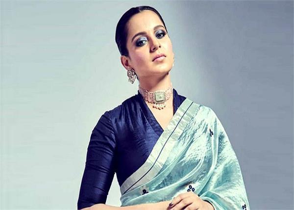 कंफर्म! राम मंदिर पर बन रही फिल्म को डायरेक्ट करेंगी कंगना रनौत
