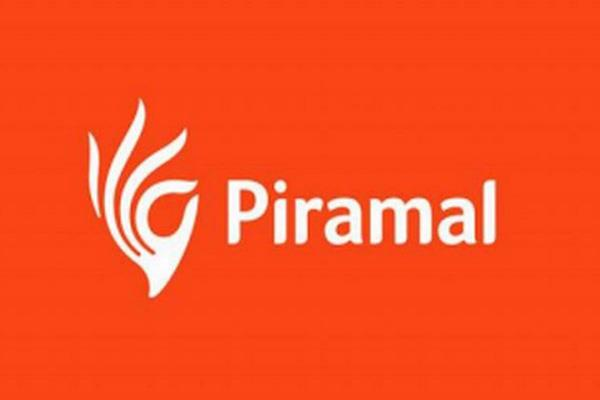 private equity firm carlyle prepares for large investment in piramal pharma