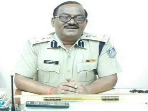 video war in the politics of madhya pradesh