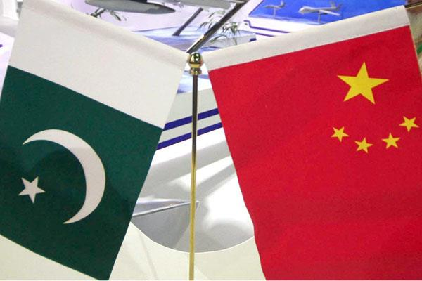 china pakistan economic corridor project may suffer crores of dollars experts
