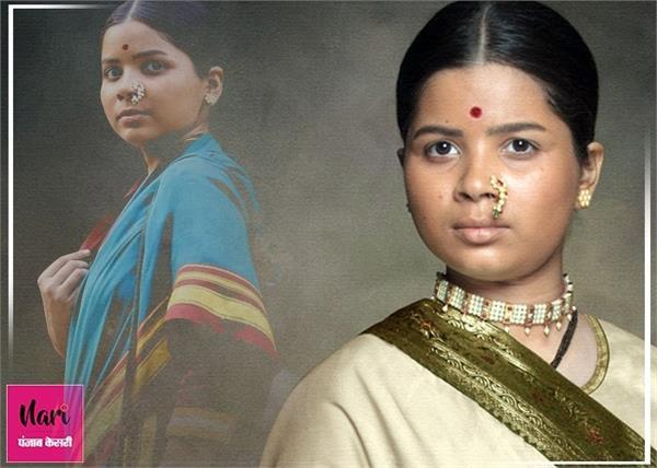 Doctor's Day: भारत की पहली महिला डॉक्टर आनंदीबाई, बेटे ने बदल दी थी जिंदगी