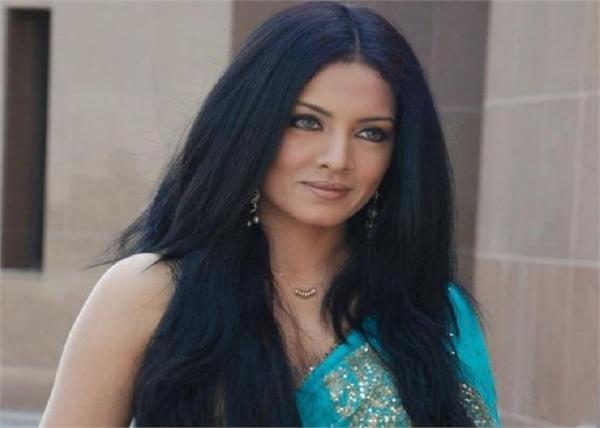 सुशांत की मौत से दुखी सेलिना जेटली, बोलीं- ऑस्कर जीतने का दम रखते थे