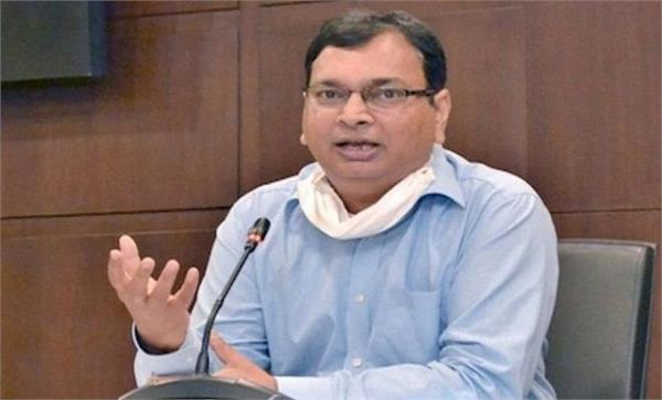 reduction in up infection cases but corona virus is not over prasad