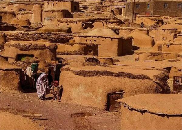 अजब-गजब: यहां सैकड़ों साल पहले रहते थे सिर्फ बौने, अब ऐसी हो चुकी हालत!