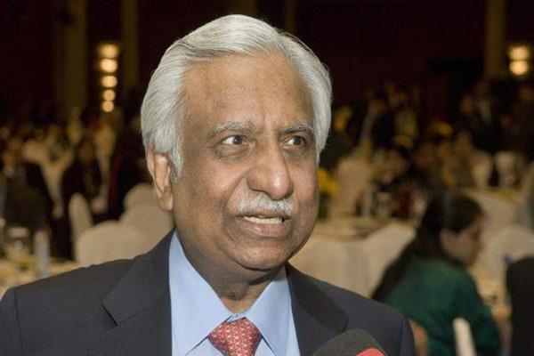 ed opposes closure of investigation against naresh goyal