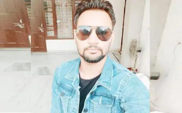 punjabi singer dies from drug overdose