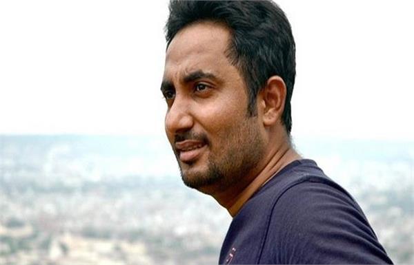 डिप्रेशन के शिकार है बिग बॉस के एक्स कंटेस्टेंट जुबैर खान, बयान किया दर्द